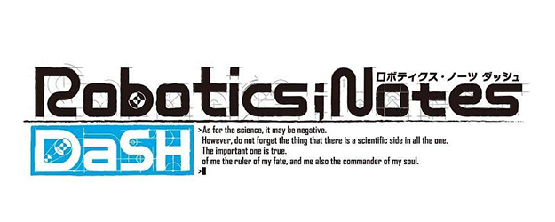 HiUn]Robotics